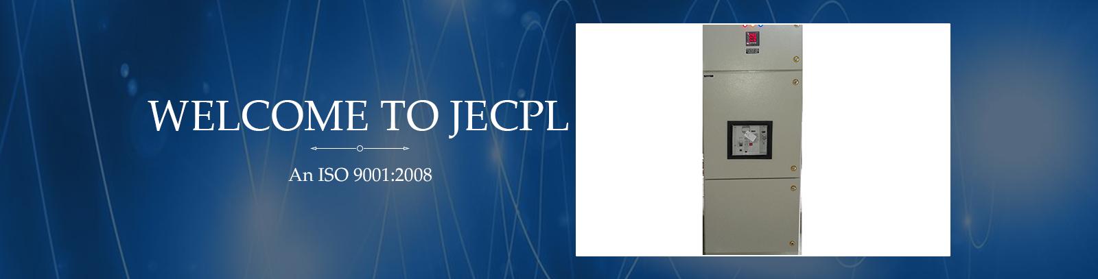 jecpl banner